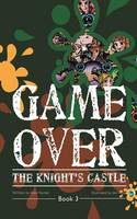 GAME OVER - Book Three (Paperback)
