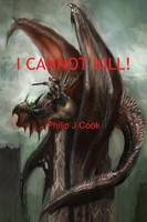 I Cannot Kill! (Paperback)