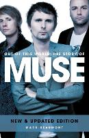 Muse: Out of This World (Paperback)