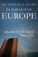 My Personal Story: In and Out of Europe (Paperback)