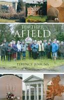 Further Afield: with Terence Jenkins (Paperback)