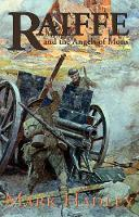 Raiffe and the Angels of Mons (Paperback)