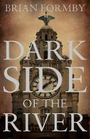 Dark Side of the River (Paperback)