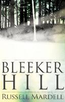 Bleeker Hill (Paperback)