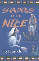 Shadows of the Nile (Paperback)