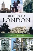 Return to London (Paperback)