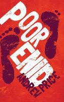 Poor Enid (Paperback)