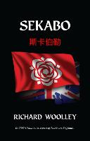Sekabo (Hardback)