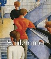 Schlemmer - Mega Square (Hardback)