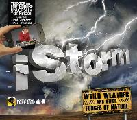 iStorm (Hardback)