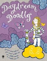 Daydream Doodles (Paperback)