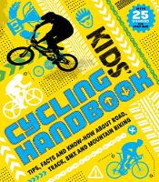 Kids' Cycling Handbook