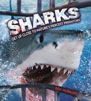 Sharks (Hardback)