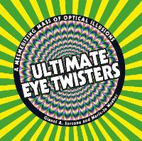 Ultimate Eye Twisters