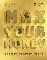 Max Your Money