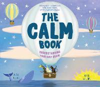 The Calm Book (Paperback)