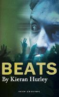 Beats - Oberon Modern Plays (Paperback)