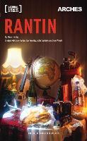 Rantin - Oberon Modern Plays (Paperback)