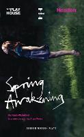 Spring Awakening - Oberon Modern Plays (Paperback)