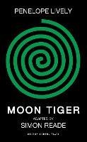 Moon Tiger - Oberon Modern Plays (Paperback)