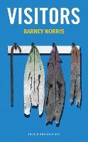 Visitors - Oberon Modern Plays (Paperback)