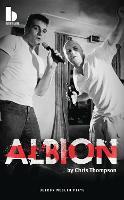Albion - Oberon Modern Plays (Paperback)