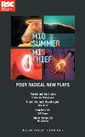Midsummer Mischief: Four Radical New Plays (Paperback)