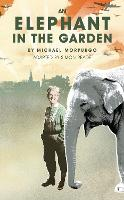 An Elephant in the Garden - Oberon Modern Plays (Paperback)