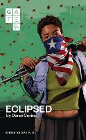 Eclipsed - Oberon Modern Plays (Paperback)