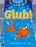Glub (Paperback)