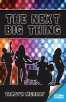 The Next Big Thing (Paperback)
