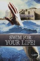 Swim for your life - Timeliners (Paperback)