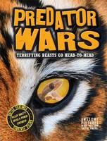 Predator Wars