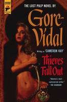 Thieves Fall Out (Paperback)
