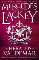The Heralds of Valdemar: A Valdemar Omnibus (Paperback)