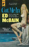 Cut Me In (Paperback)