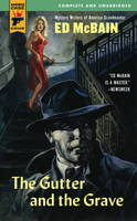 The Gutter and the Grave (Paperback)