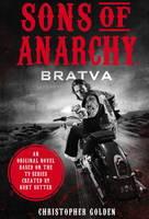 Sons of Anarchy - Bratva (Paperback)