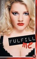 Fulfill Me (Paperback)