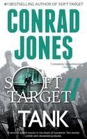 Soft Target II (Paperback)