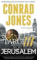 Soft Target III (Paperback)