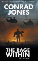 The Rage Within (Paperback)