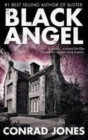Black Angel (Paperback)