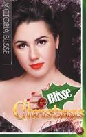 A Blisse Christmas Collection (Paperback)