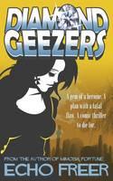 Diamond Geezers (Paperback)