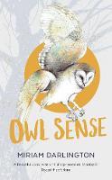 Owl Sense