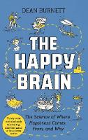 The Happy Brain