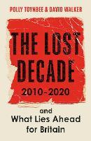 The Lost Decade