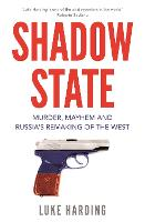 Shadow State