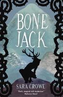 Bone Jack (Paperback)